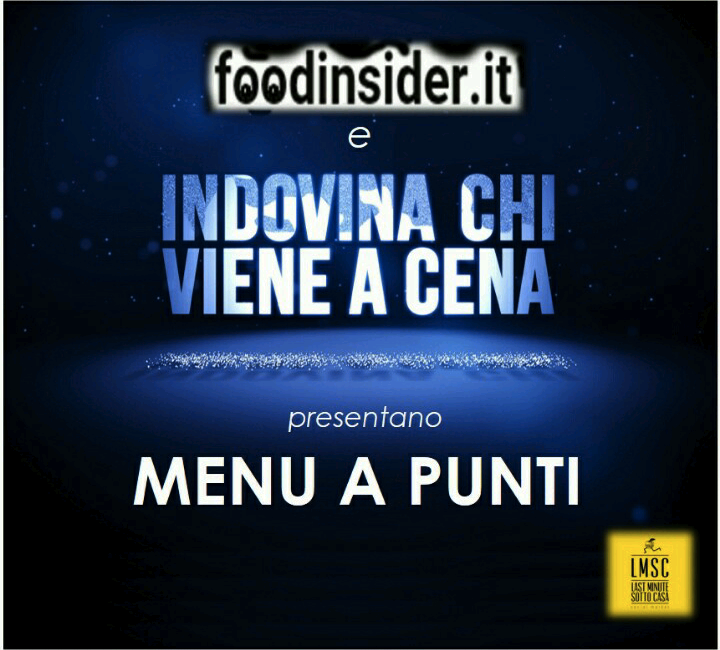 app_foodinsider