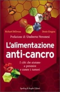 alimentazione_anticancro