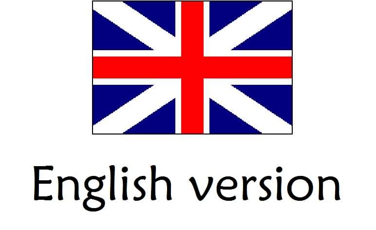 english-version
