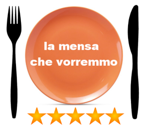 mensa_che_vorremmo