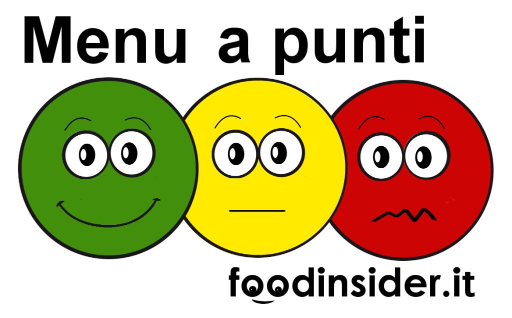 menuapunti_logo
