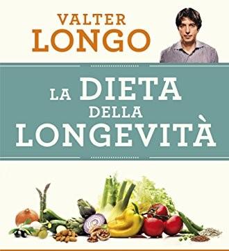 valter_longo_dieta della longevità