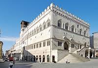 citta di Perugia