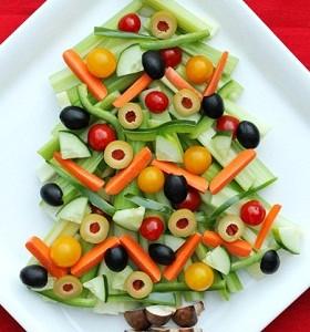 christmas_vegetarian-tree