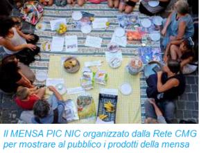 Genova_didascalia