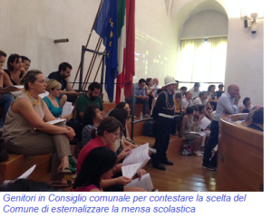 Perugia_news