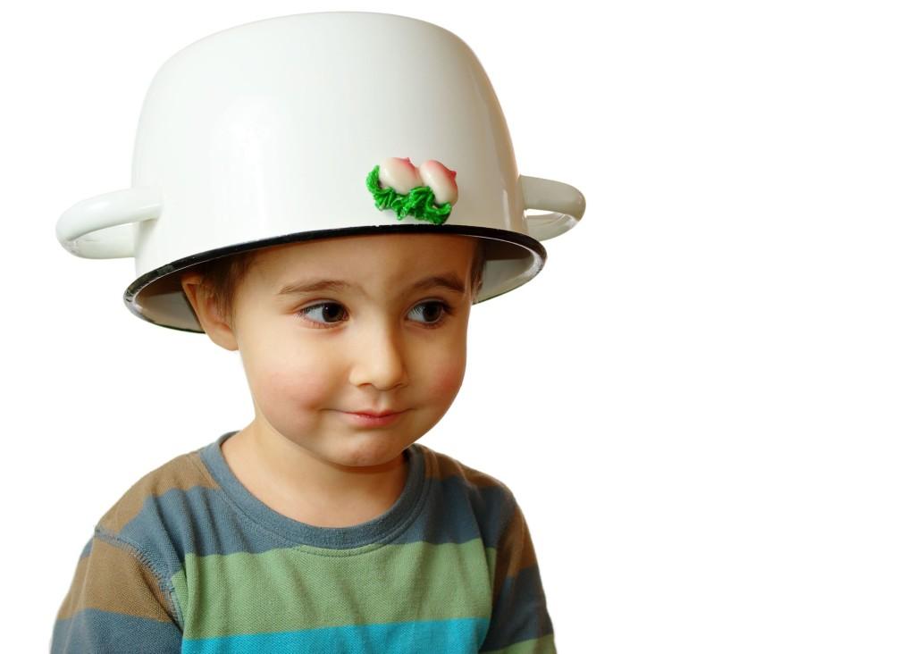 bimbo casco