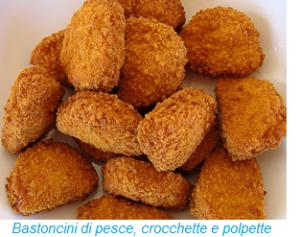 cibo_industriale_didascalia