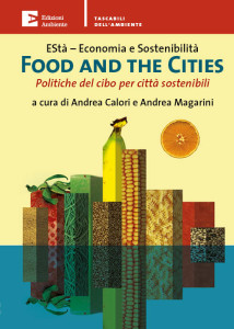 food_and the city Andrea Calori