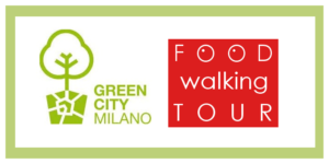 green-city-milano-foodwalkingtour-300x150