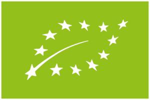 nuovo-logo-biologico (2)