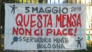 osservatorio_bologna