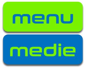 menu_medie