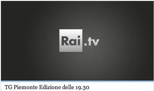 TG_RAI_REGIONE