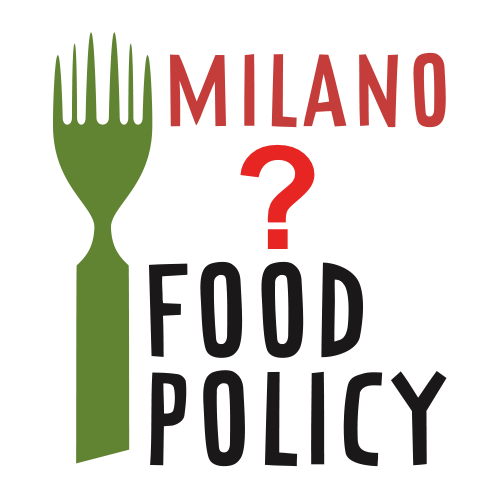 milano_food_policy