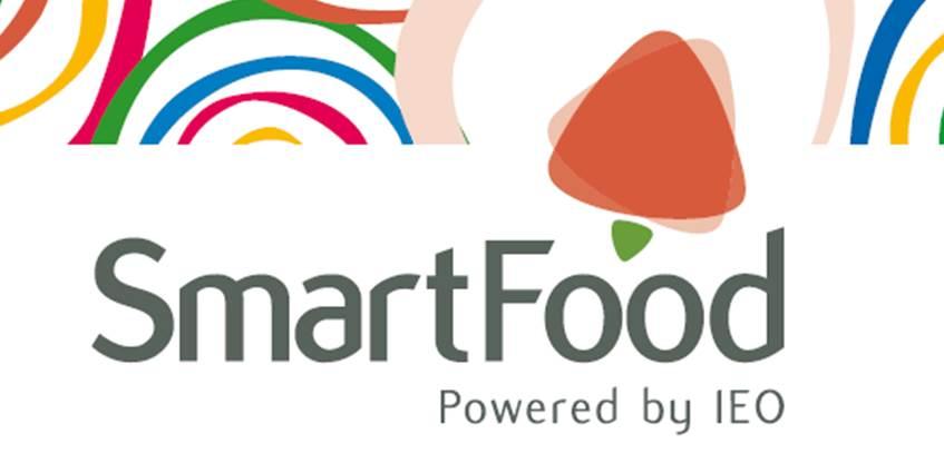 smartfood-powered-by-ieo