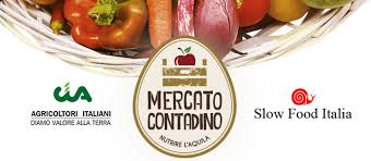 mercato_contadino_laquila