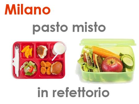 pasto_misto