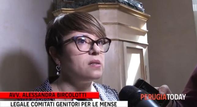 Alessandra Bircolotti