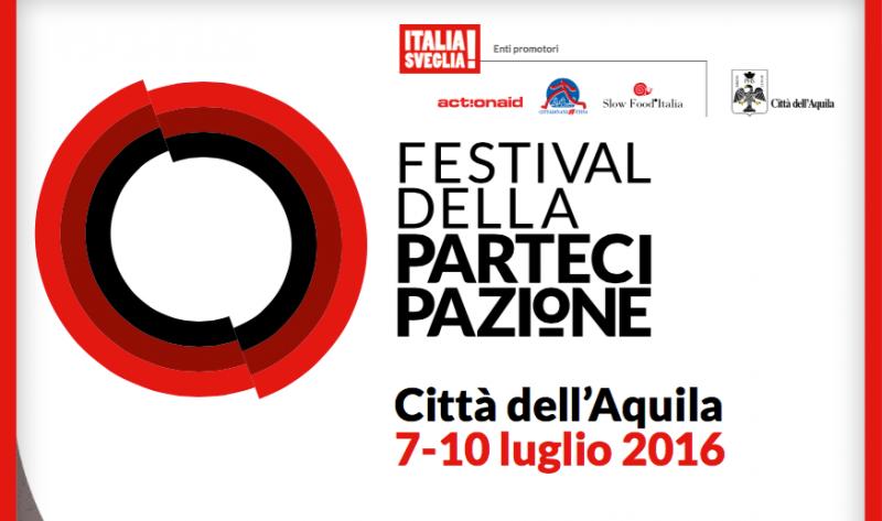 L'Aquila_festival Partecipazione