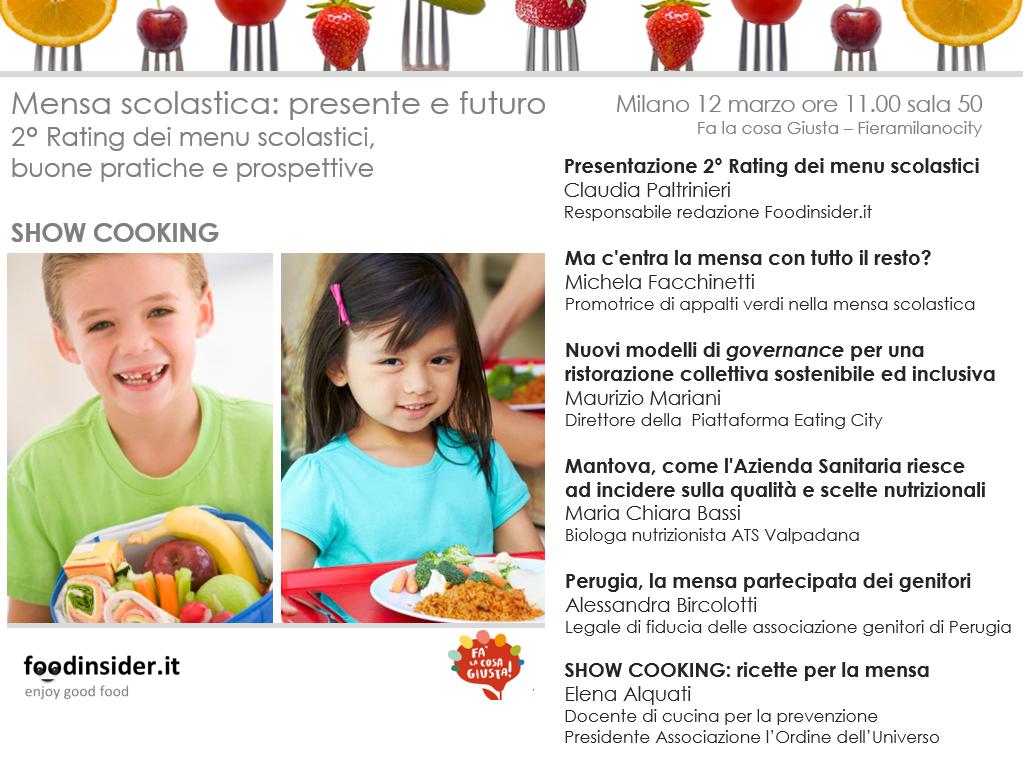LOCANDINA2_Milano_12marzo_Falacosagiusta
