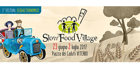 Slow-Food-Village
