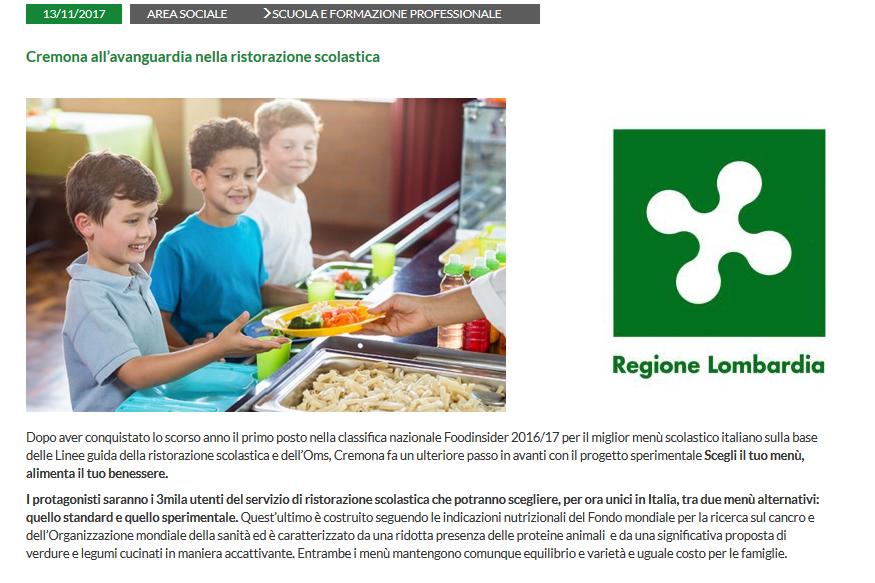articolo_regione_Lombardia