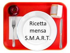mensa smart