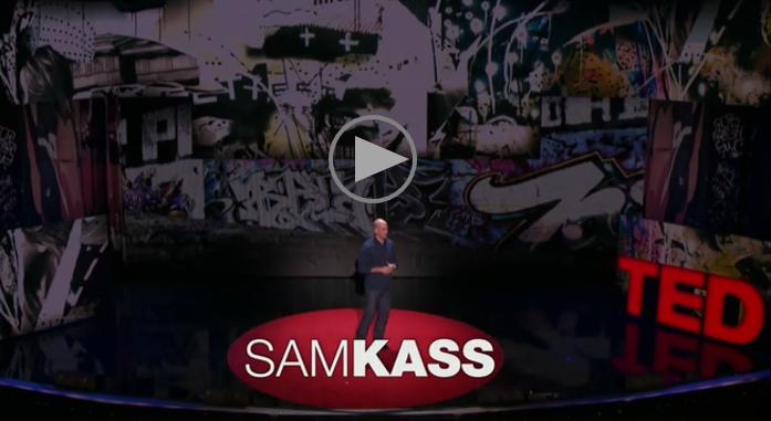 SamKass