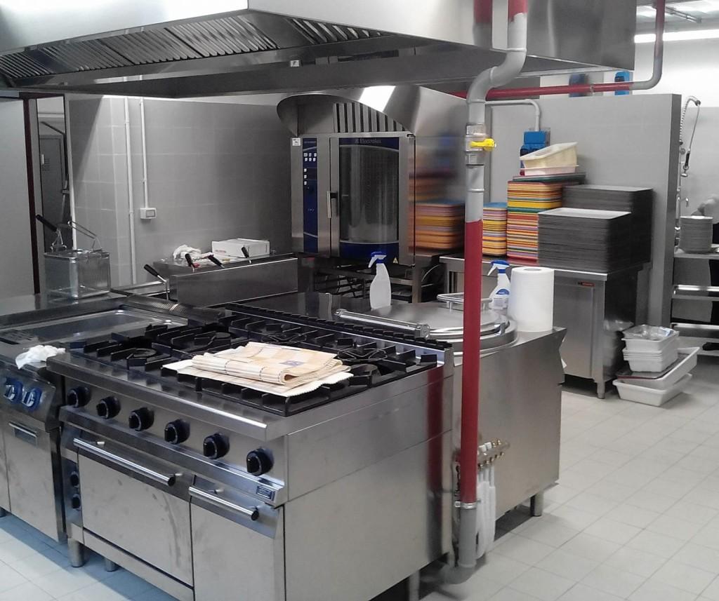 cucina_lamporecchio