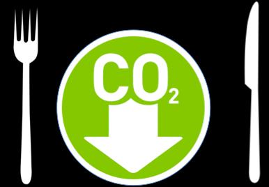 mensa sostenibile