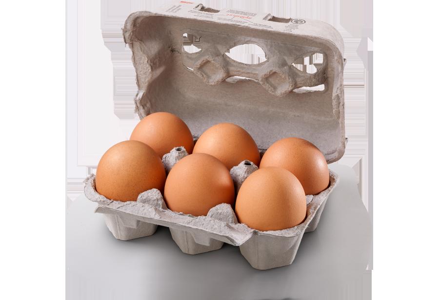 Gioco della gallina che fa le uova