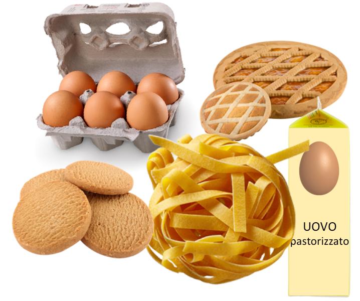 uova_prodotti