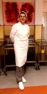 Cuoca Stefania (1)