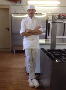Cuoco Valerio2