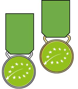 mensa_biologica_certificata