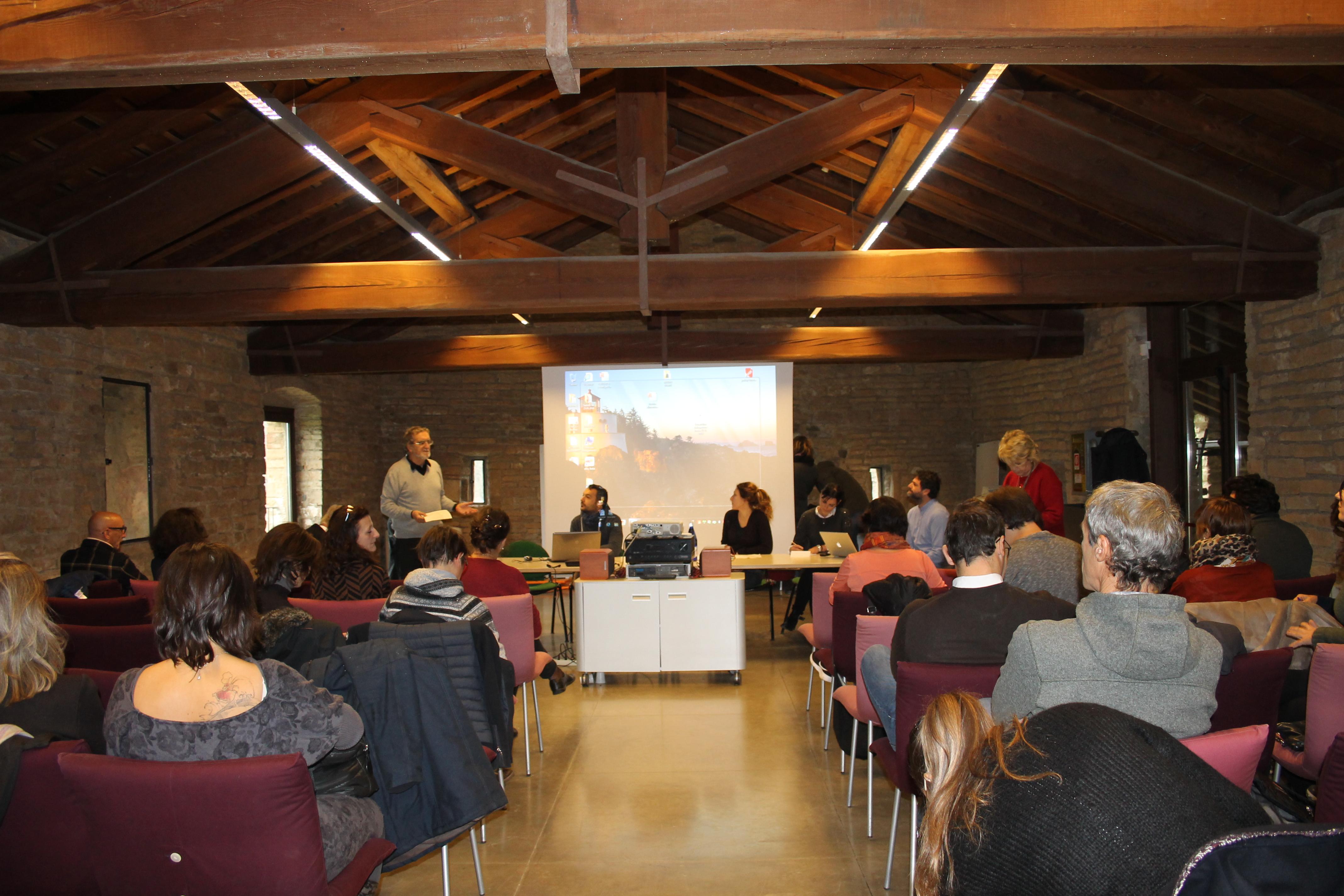 Bergamo biodistretto Foodinsider